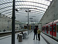Cologne Bonn Airport Station.jpg