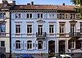 Colombistraße 3 (Freiburg im Breisgau) jm90427.jpg
