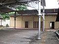 Colombo Railway Museum (7567548706).jpg