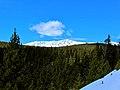 Colorado 2013 (8571111164).jpg