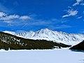 Colorado 2013 (8571112924).jpg