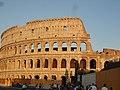 Colosseum in 2018.03.jpg