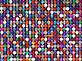 Colours (23788617369).jpg