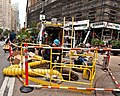 Columbus Day in New York City 2009 (4015489540).jpg