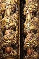 Colunas salomónicas, Igreja Colégio, Funchal.jpg