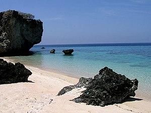 Com Beach
