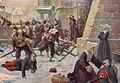 Combat de Villepion-faverolles - Paul-Emile Boutigny.jpg