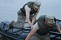 Combat engineer leaders emerge from Sapper Stakes 150830-A-PR298-0093.jpg