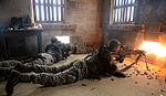 Combined Joint Operational Access Exercise 15-01 150416-F-HE651-263.jpg
