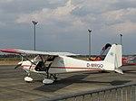 Comco Ikarus C 42 (D-MRGO).jpg