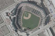Comerica Park satellite view.png