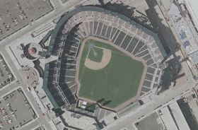 Comerica Park satellite view.png