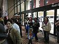 ComicConWizardWorld 2014 Lobby D.JPG