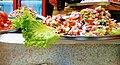 Comida de mercado.jpg