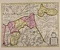 Comitatus Bentheimensis noua descriptio - CBT 5873598.jpg