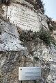 Commemorative stelae of Nahr el-Kalb 04.jpg