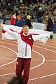 Commonwealth Games 2014 - Athletics Day 4 (14801231552).jpg