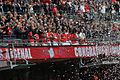 Community Shield 48 - Celebrations (14698375998).jpg