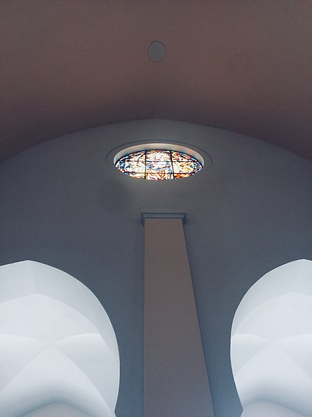File:Composiciones de vitrales existentes.jpg
