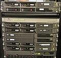 Computer server rack.jpg