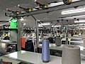 Computerized Flat Knitting Machine (Jacquard Machine) 17.jpg