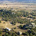 Comune di Olbia, Sardinien, Italy - panoramio.jpg