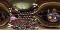 Concierto Teatro Romea - Final 2.jpg
