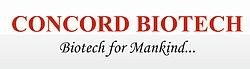 Concord Biotech Logo.jpg