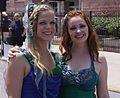 Coney Island Mermaid Parade 2013 016.jpg