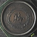 Confederate Seal Electrotype.jpg