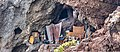 Confital EM1B1183 Panorama (46545039355).jpg