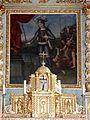 Conflans-sur-Lanterne - église Saint-Maurice 02.jpg