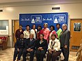 Congressional Black Caucus in Birmingham, Alabama, in 2013.jpg