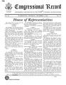 Congressional Record - 2016-12-08.pdf