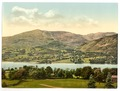 Coniston, Lake District, England-LCCN2002696848.tif