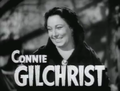 Connie Gilchrist in Apache Trail (1942).png