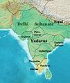 Conquests of Ravi Varma Kulasekhara.jpg
