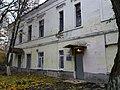 Consistory Building, Poltava 03.jpg