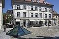 Constance est une ville d'Allemagne, située dans le sud du Land de Bade-Wurtemberg. - panoramio (219).jpg
