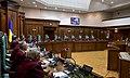 Constitutional Court Ukraine 3.jpg