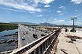 Construção - Ponte do Saber - UFRJ 5.jpg