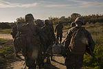 Contingency force maintains readiness through rehearsal 170121-M-VA786-1242.jpg