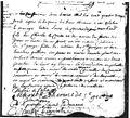 Contrat de mariage de Louis Lecompte Dupré avec Marie-Catherine de Saint-Georges.jpg