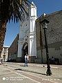 Convento Museo Santa Teresa (6).jpg