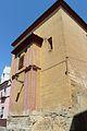 Convento de Madre de Dios. Sevilla. 04.JPG