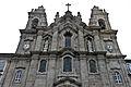 Convento e Igreja dos Congregados (2).jpg