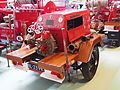 Conventry Climax Engines firefighting pump trailer pic4.JPG