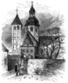 Conventual Church Seligenstadt.png