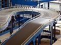Conveyor system in a factory.jpg