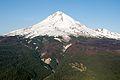 Cooper Spur & Mt Hood.jpg